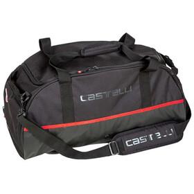 Castelli Gear 2 Duffel Bag, negro
